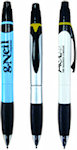Sketcher Pen Highlighters